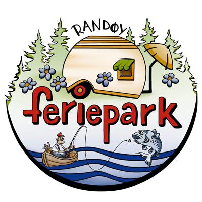 Randøy Feriepark